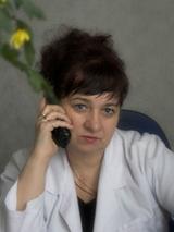 Зыкова Татьяна Павловна