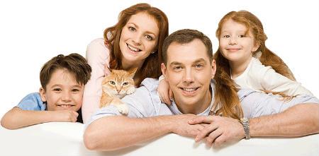 родители и дети лечение энуреза