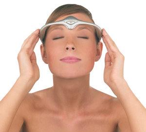cefaly обруч для лечения мигрени