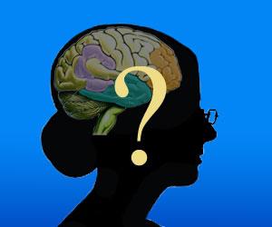 дисциркуляторная энцефалопатия нарушение памяти