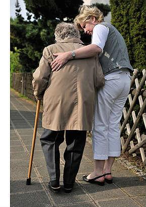 Немедикаментозное лечение инсульта лечебные прогулки