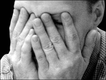 неврозы и депрессия