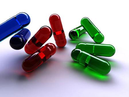 новые лекарства паркинсонизм