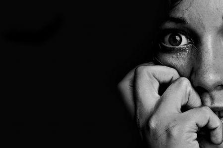 Панические атаки страх