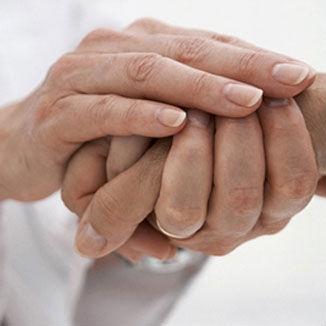 помощь больному инсультом