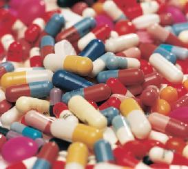 препараты паркинсонизм