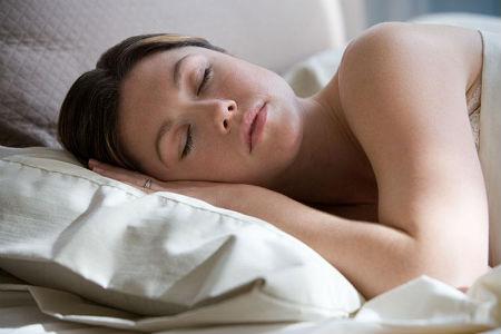 эпилепсия сна