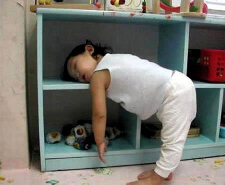 хождение во сне