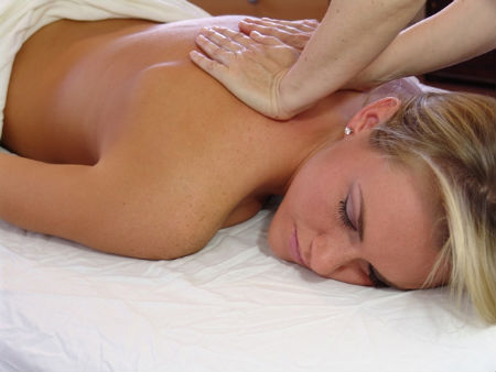 массаж специалиста