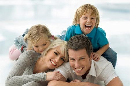 невролог курган семья
